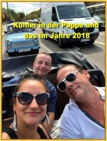 Trappi-Tour Dresden (23)