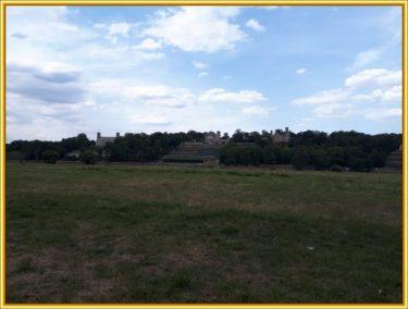 Trappi-Tour Dresden (33)