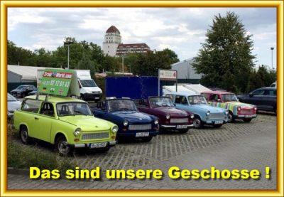 Trappi-Tour Dresden (4)