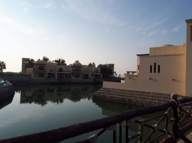 Unsere Schulungsfahrt mit Kultur nach Dubai (105)