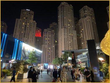 Unsere Schulungsfahrt mit Kultur nach Dubai (12)