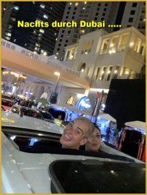 Unsere Schulungsfahrt mit Kultur nach Dubai (14)