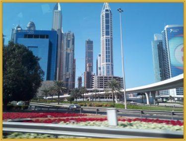 Unsere Schulungsfahrt mit Kultur nach Dubai (24)