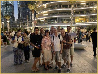 Unsere Schulungsfahrt mit Kultur nach Dubai (25)