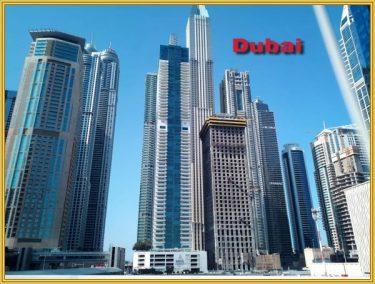Unsere Schulungsfahrt mit Kultur nach Dubai (35)