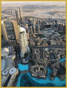 Unsere Schulungsfahrt mit Kultur nach Dubai (39)