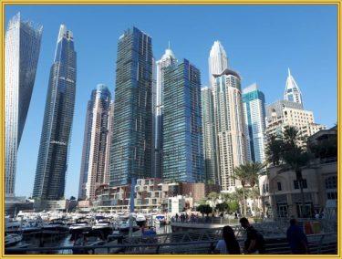 Unsere Schulungsfahrt mit Kultur nach Dubai (40)
