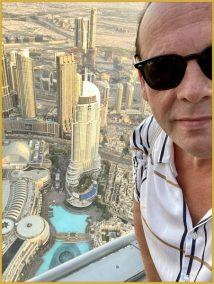 Unsere Schulungsfahrt mit Kultur nach Dubai (85)