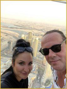 Unsere Schulungsfahrt mit Kultur nach Dubai (9)