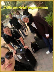 Unsere Schulungsfahrt mit Kultur nach Dubai (97)