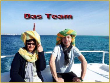 Unsere Team-Weihnachts in Ägypten (16)