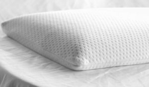 Flat Pillows by Golden Falcon Upholstery & Furniture | UAE