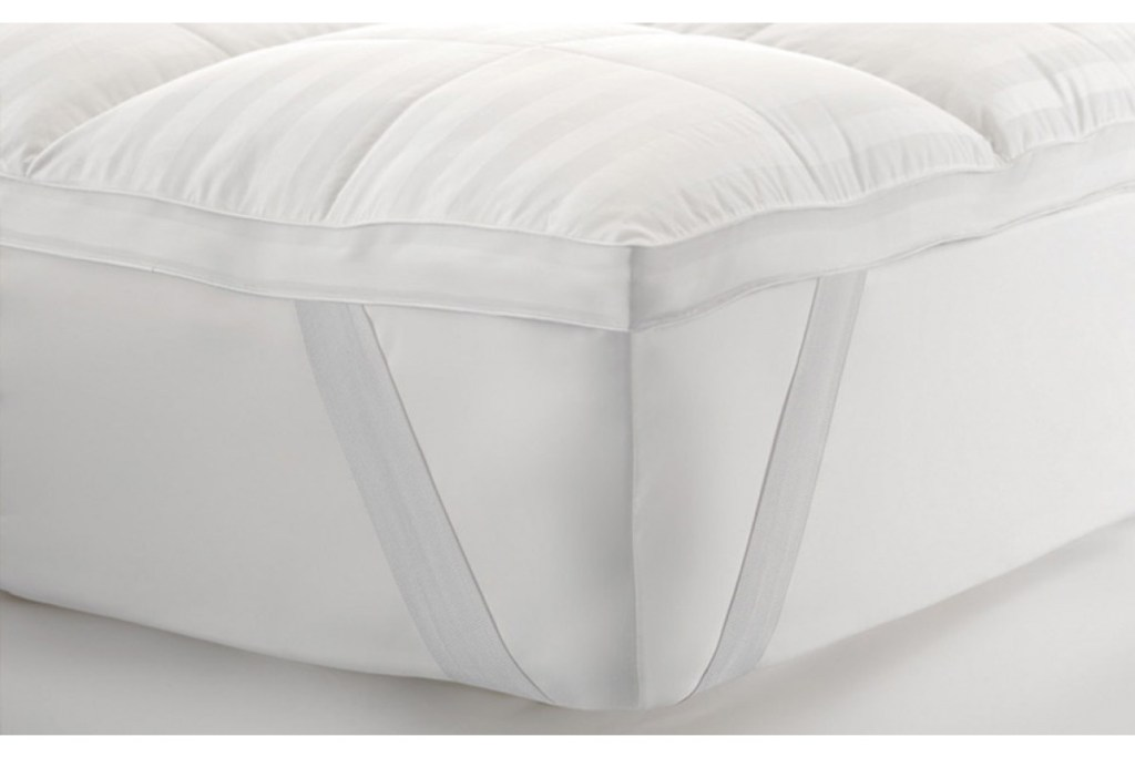 Mattress Topper by Golden Falcon Upholstery & Furniture   UAE