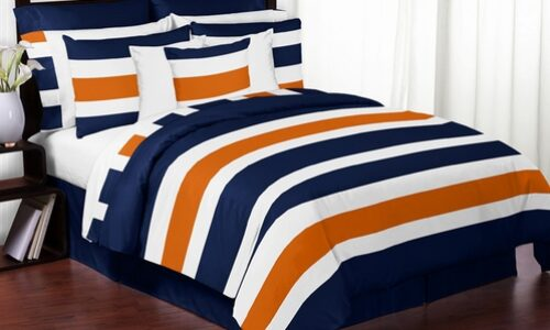 Comforter Collections by Golden Falcon Upholstery & Furniture | UAE