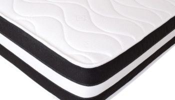 Mattress   Golden Falcon Upholstery & Furniture   UAE