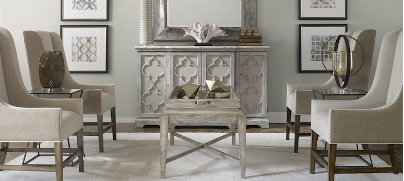 accent furniture for living room frames accents today s golden fowler home furnishings