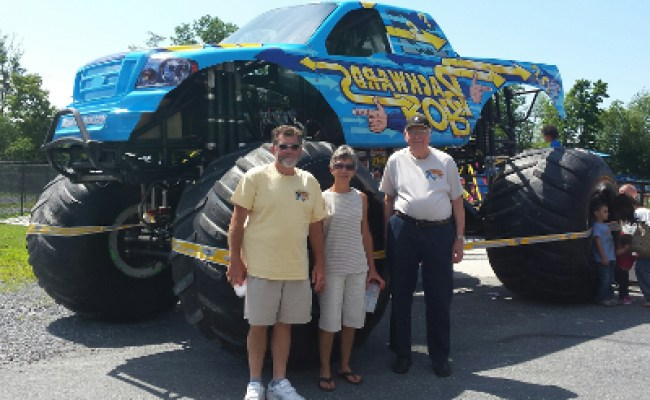 Event Pictures Golden Gears Car Club Of Frederick Md