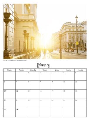 calendar-v33