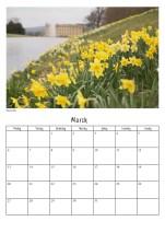 calendar-v34