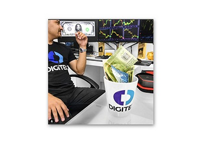 CryptoPlayhouse $1,000 Digitex Giveaway