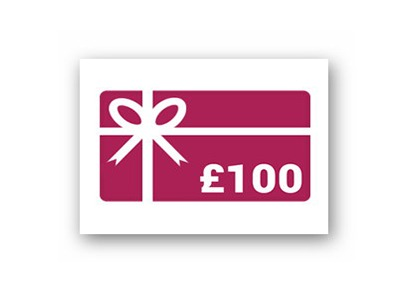 Win £100 To Spend At Your Local Bookshop