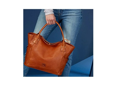 Win A Dooney Handbag Sweepstakes
