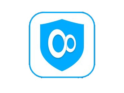KeepSolid VPN Unlimited: FREE 1-Month Subscripti