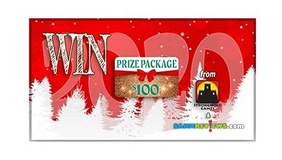 Win a Stronghold Games Prize Package