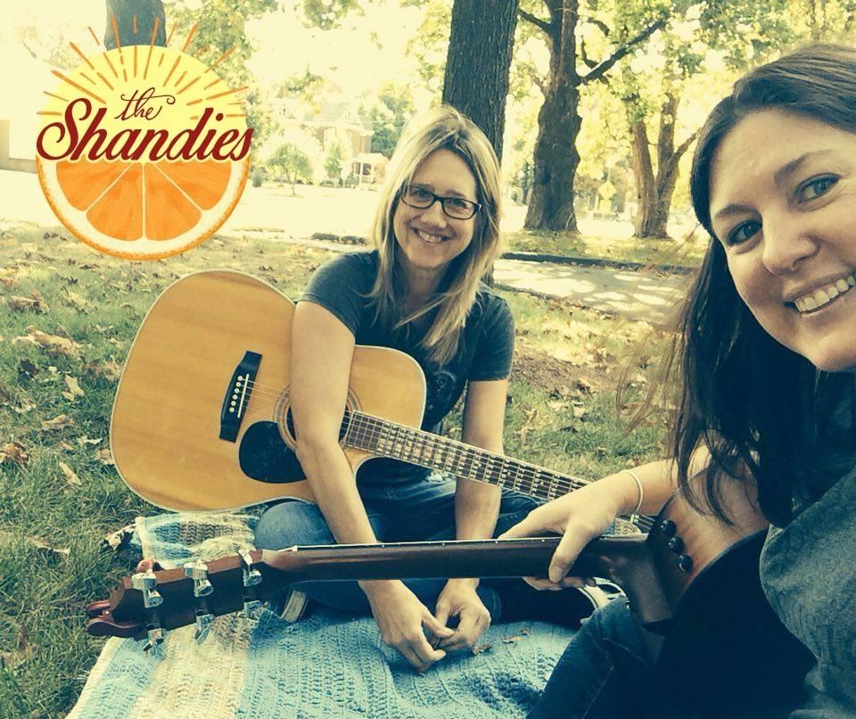 The Shandies.jpg