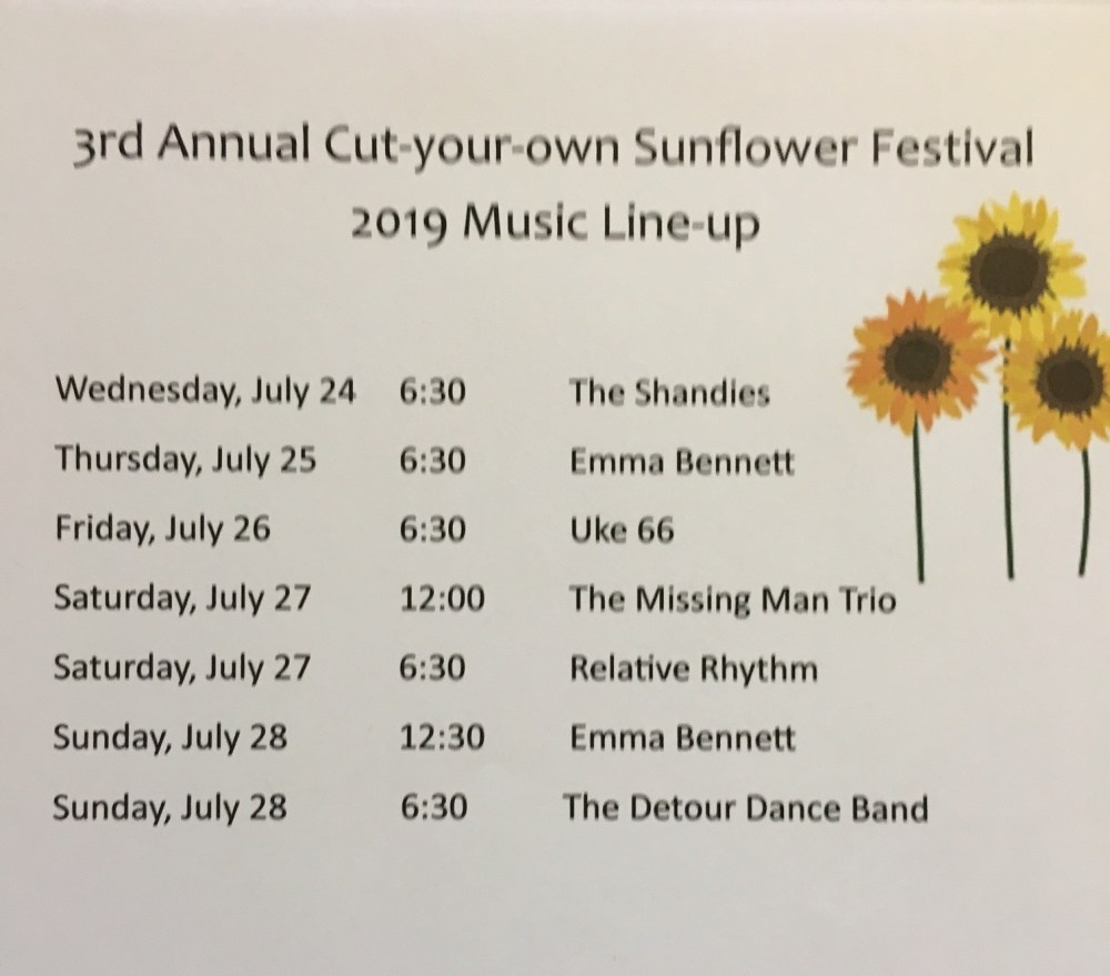 Sunflower-music-lineup-2019-4151723935-1562121628129.jpg