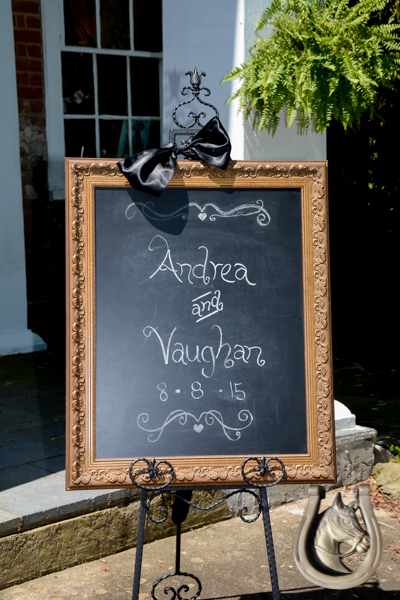 Andrea and Vaughan - Master - 0006