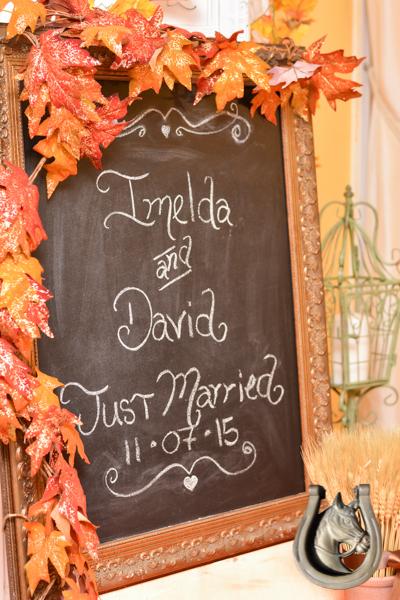 Imelda and David - 0018