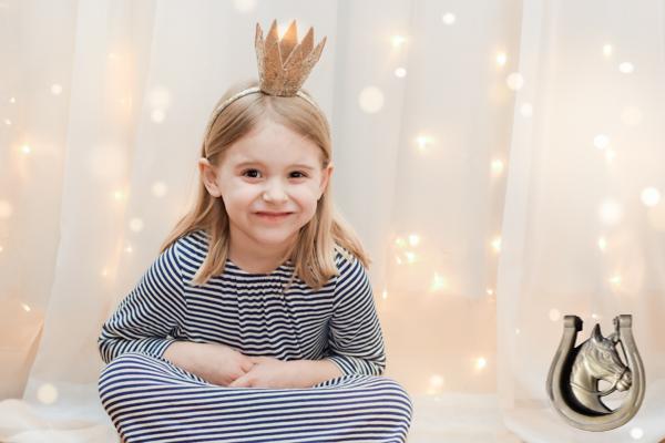 Ella's 5th Birthday - 11