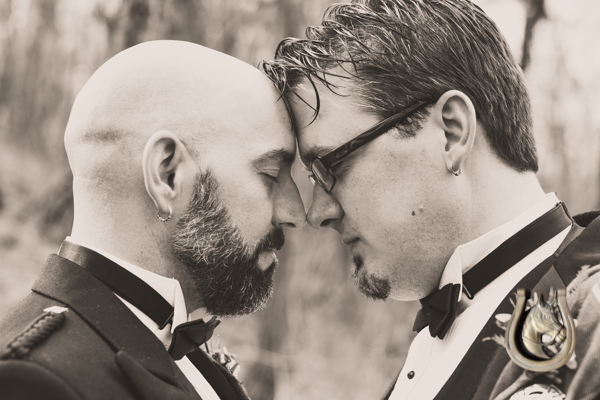 Photo preview Theo and Mike - 0039