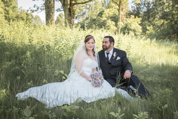 alicia and erick blog - 0042