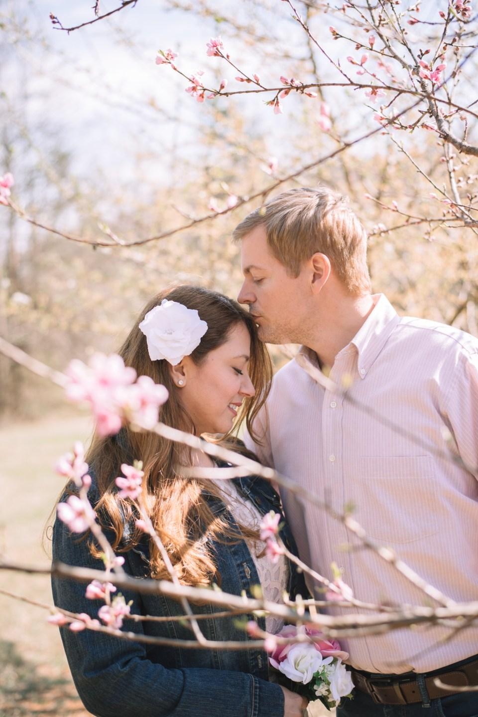 Liz and Aaron Engagement - 063