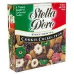 stella-doro-continental-cookie-93367