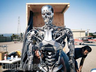 hr_Terminator_Genisys_1