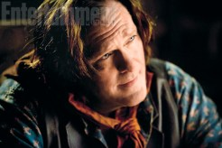 large_75bef8246265a72f1f95c62239a57c31-the-hateful-eight-michael-madsen