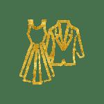 giwa_icon_apparel