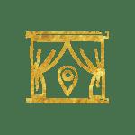 giwa_icon_venues