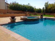 Orange County Pool Builder - Pool Contractor in Orange ...