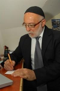 rabbi-shushan