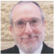 rabbi-tom-mayer