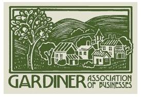 Gardiner_Association