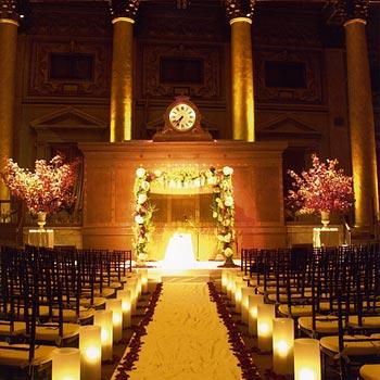 Golden Light Ministries Custom Ceremonies Amp Celebrations
