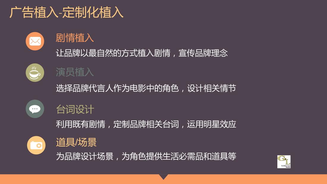 陈涵电影(19).pdf_page_50