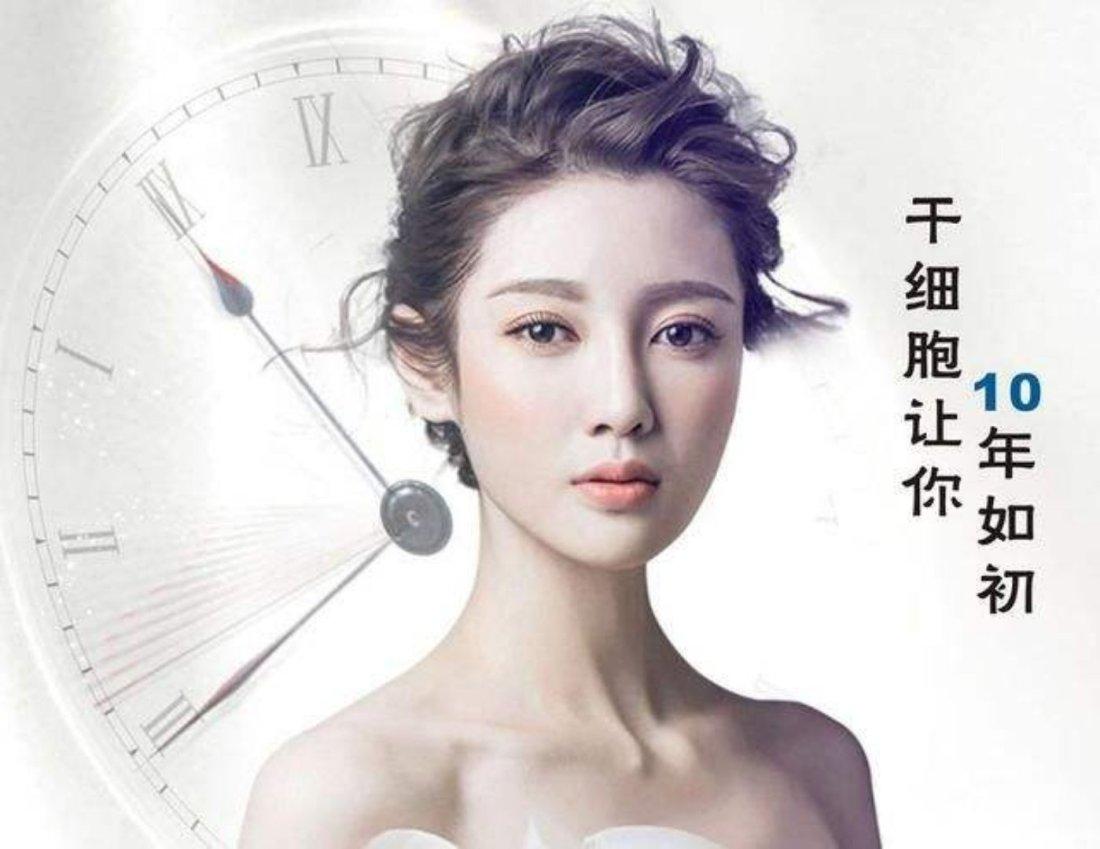 WeChat Image_20180709212919
