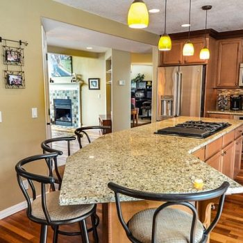 hire-kitchen-remodeling-contractor