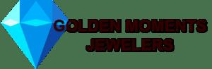 custom jewelry palm beach county